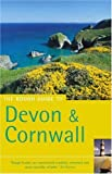 Andrews, Robert: The Rough Guide to Devon & Cornwall