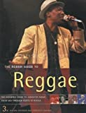 Dalton, Peter: The Rough Guide To Reggae