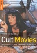The Rough Guide to Cult Movies by Paul…