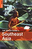 Various: The Rough Guide to Southeast Asia