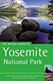Rough Guides: The Rough Guide To Yosemite National Park