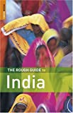 Abram, David: The Rough Guide to India 6 (Rough Guide Travel Guides)