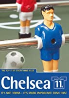 The Rough Guide 11s Chelsea (Rough Guide…