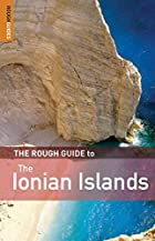 The Rough Guide to The Ionian Islands by…