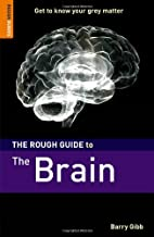 The Rough Guide to the Brain by Rough Guides