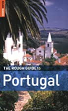 The Rough Guide to Portugal by Mark…
