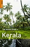 David Abram: The Rough Guide to Kerala