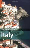 Dunford, Martin: The Rough Guide to Italy 8 (Rough Guide Travel Guides)