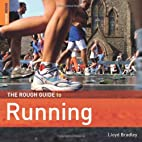 The Rough Guide to Running 1 (Rough Guide…