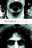 Barry Miles: Frank Zappa: A Biography