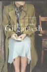 London, Joan: Gilgamesh