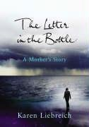The Letter in the Bottle (Ulverscroft…