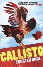 Callisto by Torsten Krol