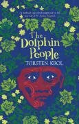 The Dolphin People by Torsten Krol
