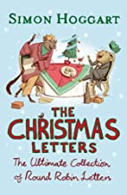 The Christmas Letters: The Ultimate…