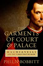 Machiavelli's the Prince: A Book That…