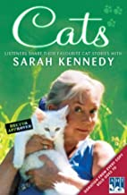 Cats by Sarah Kennedy
