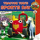 Tractor Tom's Sports Day (Tractor Tom)