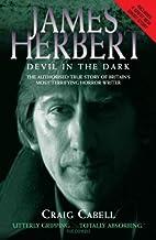 James Herbert: Devil in the Dark by Craig…