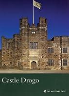 Castle Drogo by National Trust