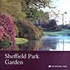 Sheffield Park Garden East Sussex by The…
