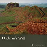 Orde, Peter: Hadrian&#39;s Wall (Northumberland)