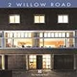 Powers, Alan: Willow Road, No.2