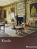 Sackville West, Robert: Knole (Kent)
