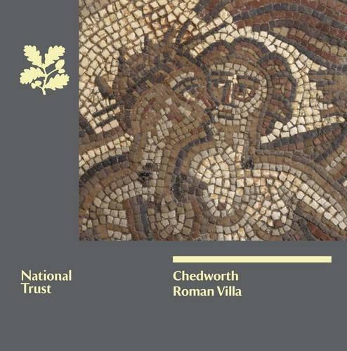 chedworth-roman-villa-national-trust-guid-national-trust-guids