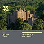 Dunster Castle and Gardens: Somerset…