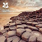 Giant's Causeway: Country Antrim by…