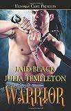 Julia Templeton: Warrior