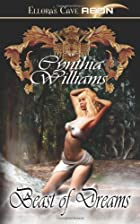 Beast of Dreams by Cynthia Williams