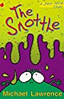 The Snottle (Jiggy McCue) - Michael Lawrence