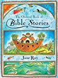 Ray, Jane: Best Loved Bible Stories