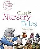 Percy, Graham: Classic Nursery Tales