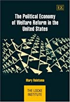 The Political Economy of Welfare Reform in…