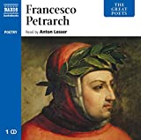 Francesco Petrarch: The Great Poets: Francesco Petrarch