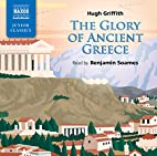 Glory of Ancient Greece, The (Classic…