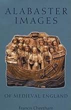 Alabaster Images of Medieval England (Museum…