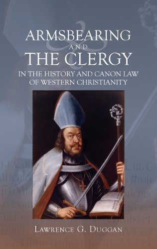 armsbearing-and-the-clergy-in-the-history-and-canon-law-of-western-christianity