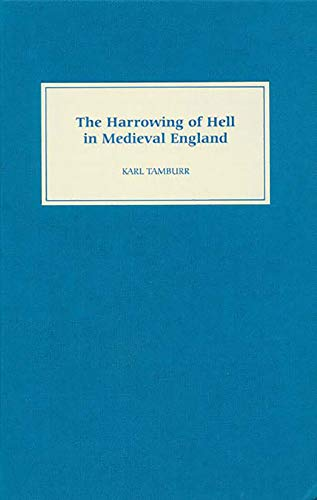 the-harrowing-of-hell-in-medieval-england