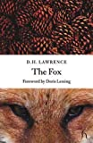 Lawrence, D. H.: The Fox