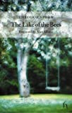 Storm, Theodor: The Lake of the Bees