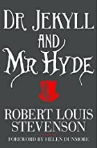Dr Jekyll and Mr Hyde (Hesperus Classics) by…
