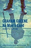 Greene, Graham: No Man&#39;s Land