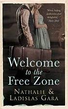 Welcome to the Free Zone (Hesperus Classics)…