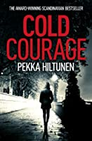cold courage cover