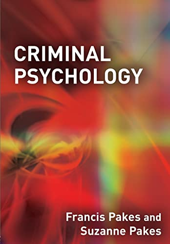 criminal-psychology