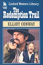 The Redemption Trail (Linford Western) by…